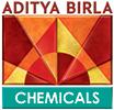 ADITYA BIRLA CHEMICALS