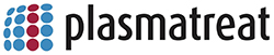 PLASMATREAT ASIA PACIFIC PTE LTD
