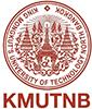 KING MONGKUT'S UNIVERSITY OF TECHNOLOGY NORTH BANGKOK